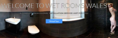 hds virtual tour advert
