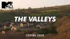 the valleys advert
