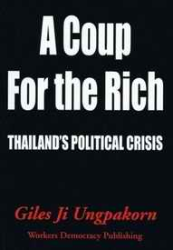 A Coup for the Rich