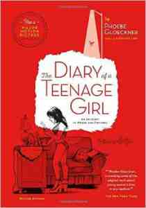 Diary Teenage Girl Account Pictures