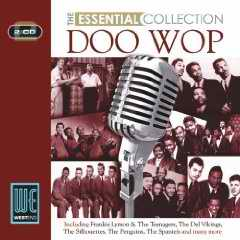 Doo Wop Collection Various Artists
