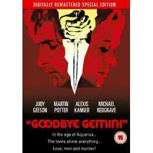 Goodbye Gemini Digitally Remastered 1970