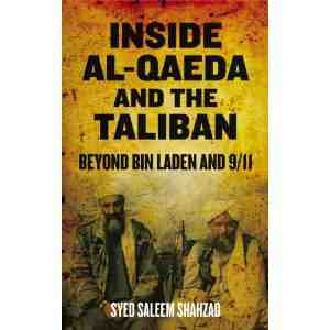 Inside Al Qaeda Taliban Beyond Laden