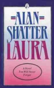 Laura Novel Will Never Forget