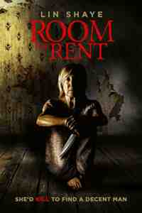 Room for Rent DVD