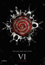 Saw VI Theatrical Release