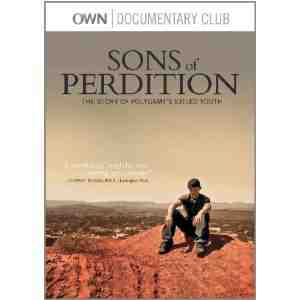 Sons Perdition Artists Not Provided