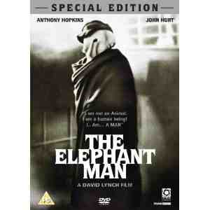 The Elephant Man Special Edition