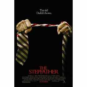 The Stepfather Theatrical Release