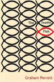 The Twelfth Fish book