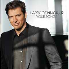 Your Songs Harry Connick Jr