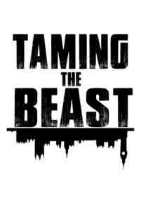 taming the beast by jane fae