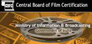 cbfc website banner logo