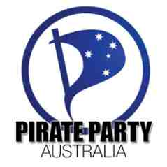 pirate party australia logo