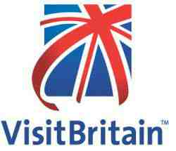 uk tourism logo
