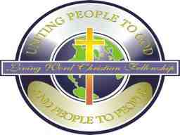 uniting people to people logo