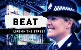 Beat: Life on the Street