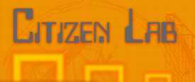 Citizen Lab logo