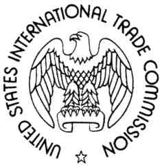 us international trade commission