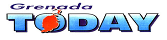 Grenada Today logo