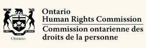 Ontario Human Rights Comminssion
