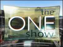 The One Show