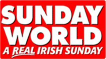 Sunday World logo