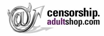 AdultShop.com logo