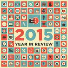 eff 2015 review
