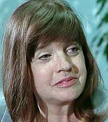 Barbara Follett