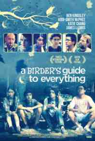 birders guide to everything
