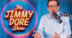 jimmy dores show video