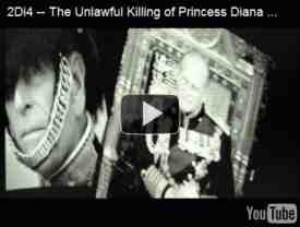 unlawful killing video